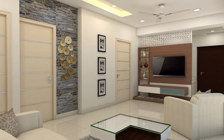 Opus GRand :   by shree lalitha consultants