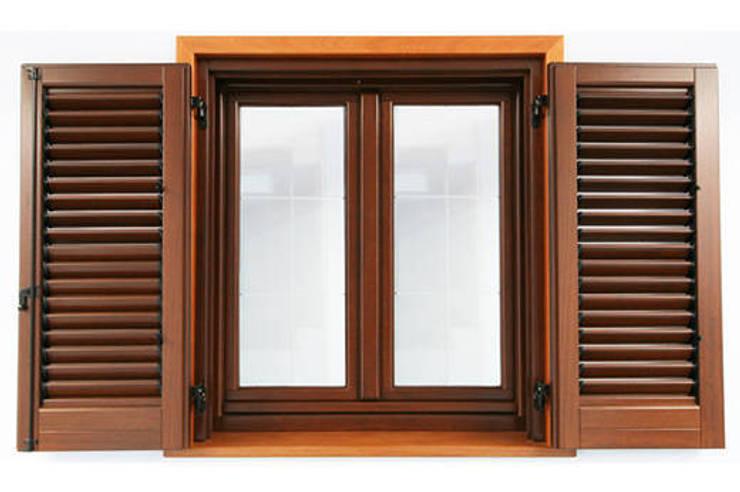 Costo serramenti in pvc al mq finest awesome costo for Prezzo finestre pvc al mq