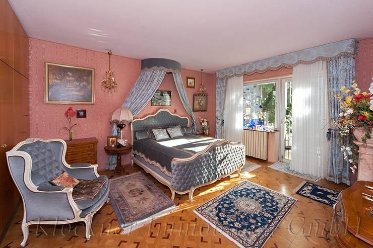 Aus alt mach neu! von Schöner Wohnraum-HomeStaging & HomeStyling ...