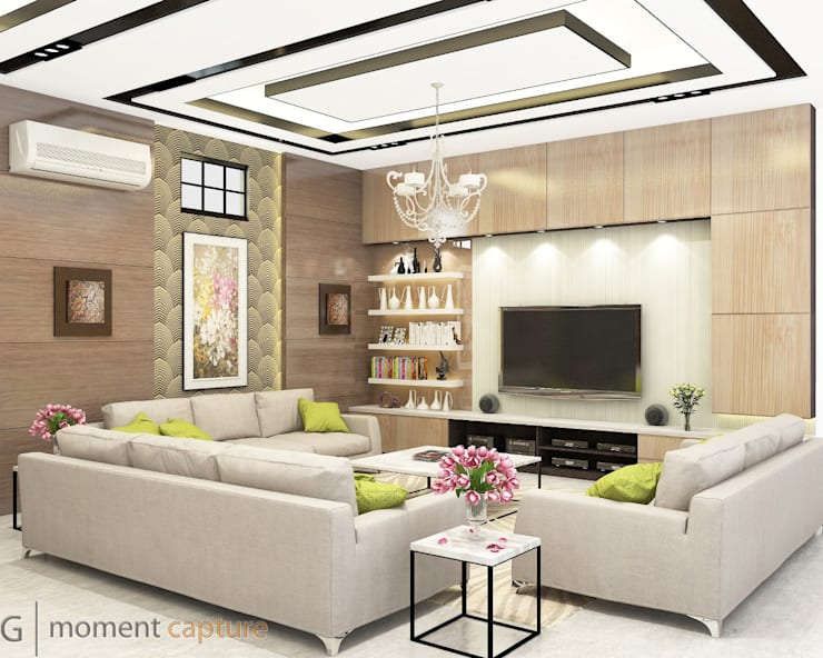 Private Residence Kehutamaan Dalam:   by G | moment capture