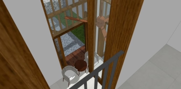 FRE house:   by rdma