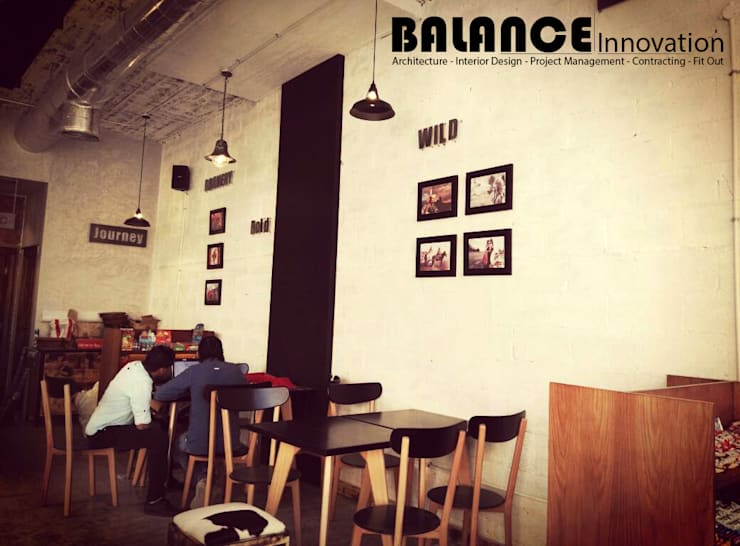 de Balance Innovation
