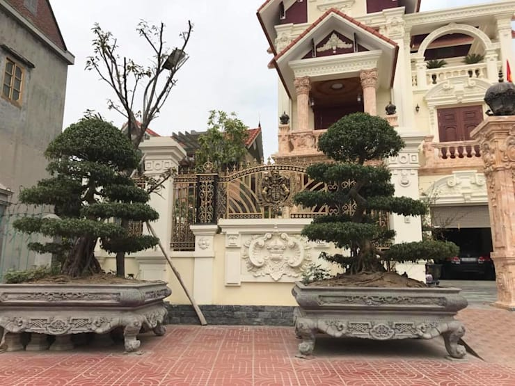 """{:asian=>""""asian"""", :classic=>""""classic"""", :colonial=>""""colonial"""", :country=>""""country"""", :eclectic=>""""eclectic"""", :industrial=>""""industrial"""", :mediterranean=>""""mediterranean"""", :minimalist=>""""minimalist"""", :modern=>""""modern"""", :rustic=>""""rustic"""", :scandinavian=>""""scandinavian"""", :tropical=>""""tropical""""}  by CỔNG BIỆT THỰ CAO CẤP ,"""