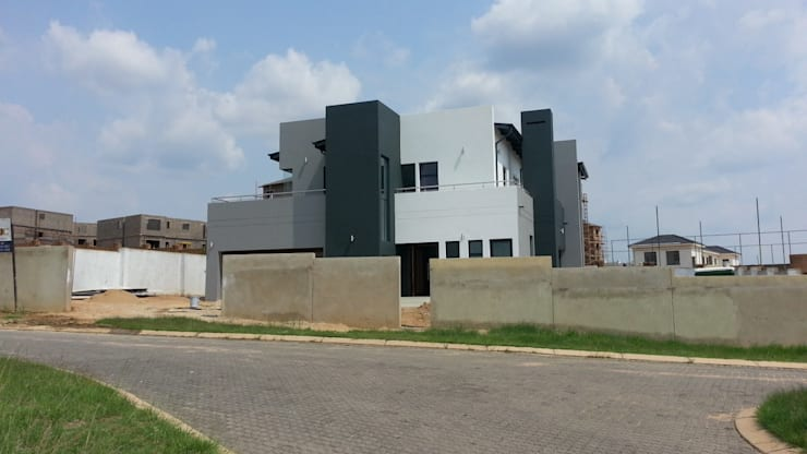 """Project Cedar Creek estates 2: {:asian=>""""asian"""", :classic=>""""classic"""", :colonial=>""""colonial"""", :country=>""""country"""", :eclectic=>""""eclectic"""", :industrial=>""""industrial"""", :mediterranean=>""""mediterranean"""", :minimalist=>""""minimalist"""", :modern=>""""modern"""", :rustic=>""""rustic"""", :scandinavian=>""""scandinavian"""", :tropical=>""""tropical""""}  by Pen Architectural,"""