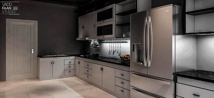 design & render : Vadd Fahn Studio:   by Vaad Fahn Studio
