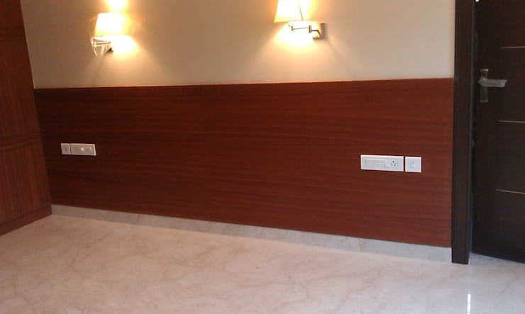 Dr. Venu Prasad:   by adorn