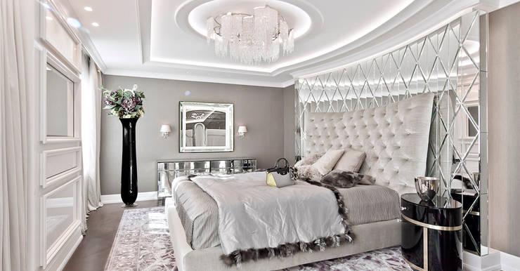 der richtige teppichboden worauf muss ich achten. Black Bedroom Furniture Sets. Home Design Ideas