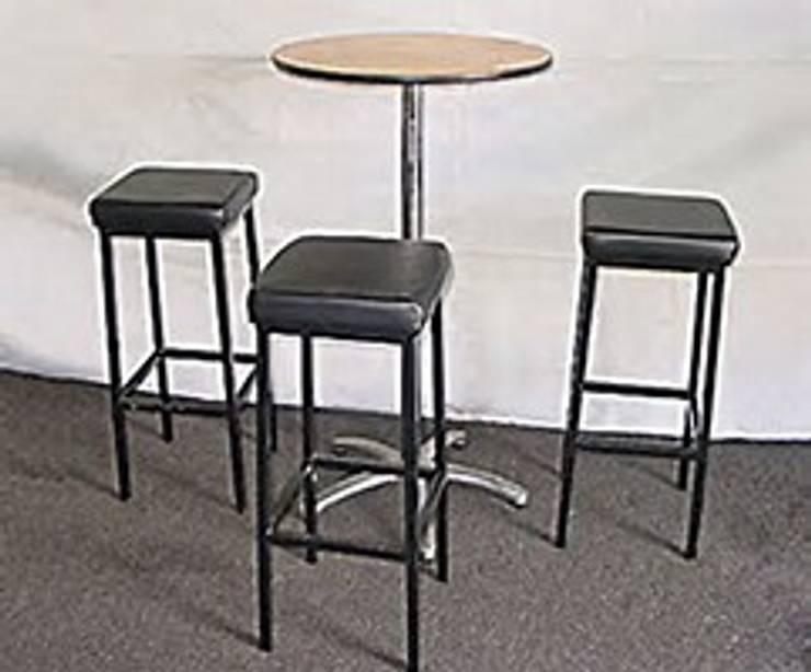 by Furniture Hire Pretoria