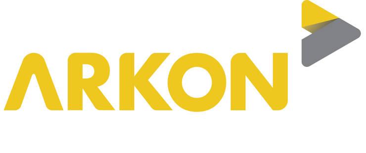 ARKON OFFICE:   by ARKON