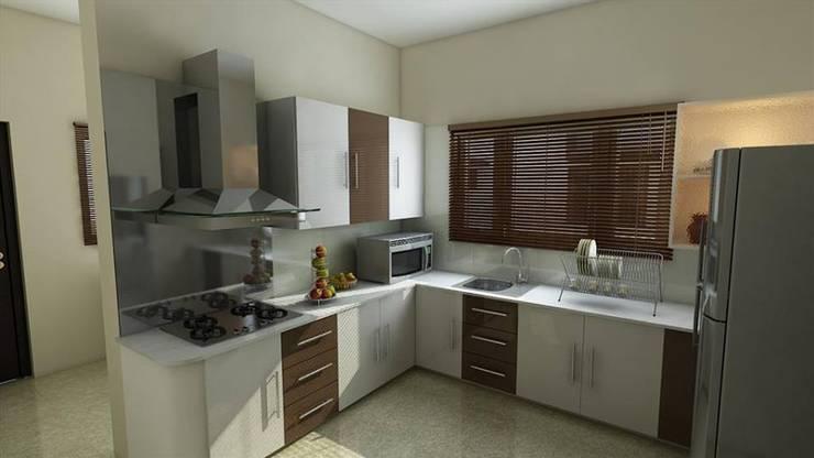 Projekty,  Biurowce zaprojektowane przez ADAY GRUP Hafif Çelik Yapılar A.Ş. / LGS CONSTRUCTION