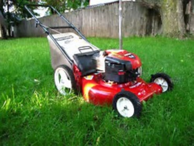 """Lawn Mowing Project: {:asian=>""""asian"""", :classic=>""""classic"""", :colonial=>""""colonial"""", :country=>""""country"""", :eclectic=>""""eclectic"""", :industrial=>""""industrial"""", :mediterranean=>""""mediterranean"""", :minimalist=>""""minimalist"""", :modern=>""""modern"""", :rustic=>""""rustic"""", :scandinavian=>""""scandinavian"""", :tropical=>""""tropical""""}  by Garden Services Pretoria,"""