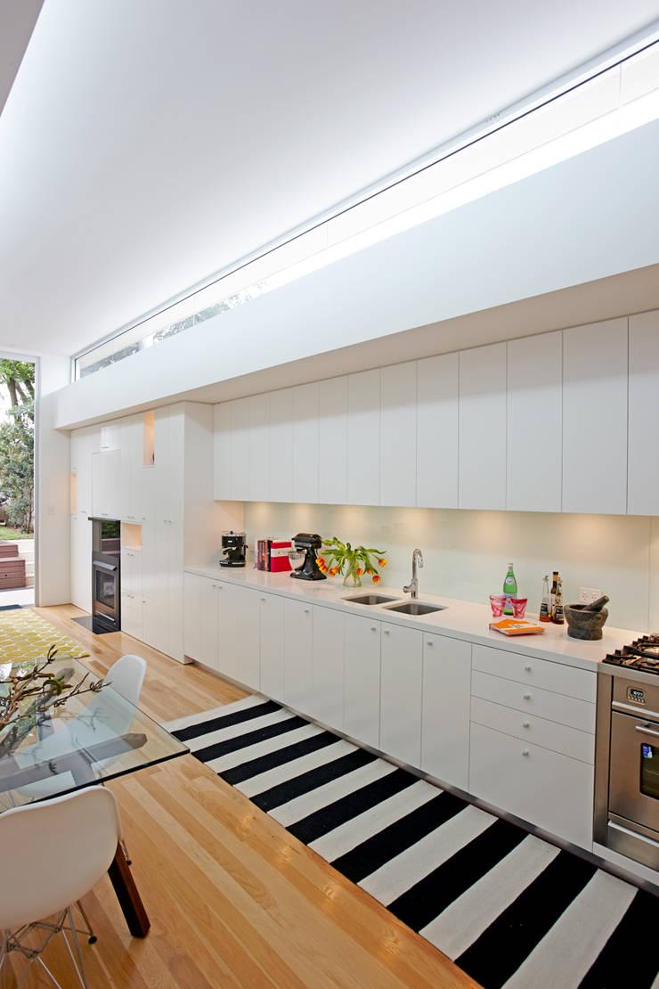 Kitchen - interior styling :  Kitchen units by Atelier Lane | Interior Design