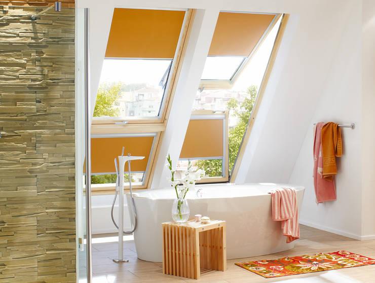 衛浴 by erfal GmbH & Co. KG