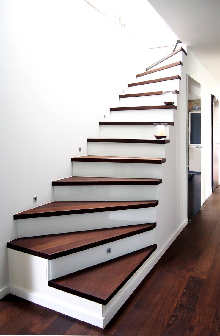 Schädlich Treppenbau betontreppeschädlich treppenbau gmbh | homify