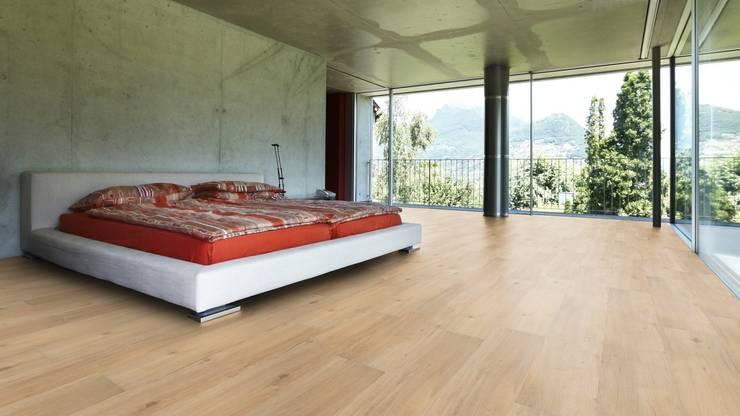 schallschutz mit diesen einrichtungstipps sch tzt du dich. Black Bedroom Furniture Sets. Home Design Ideas