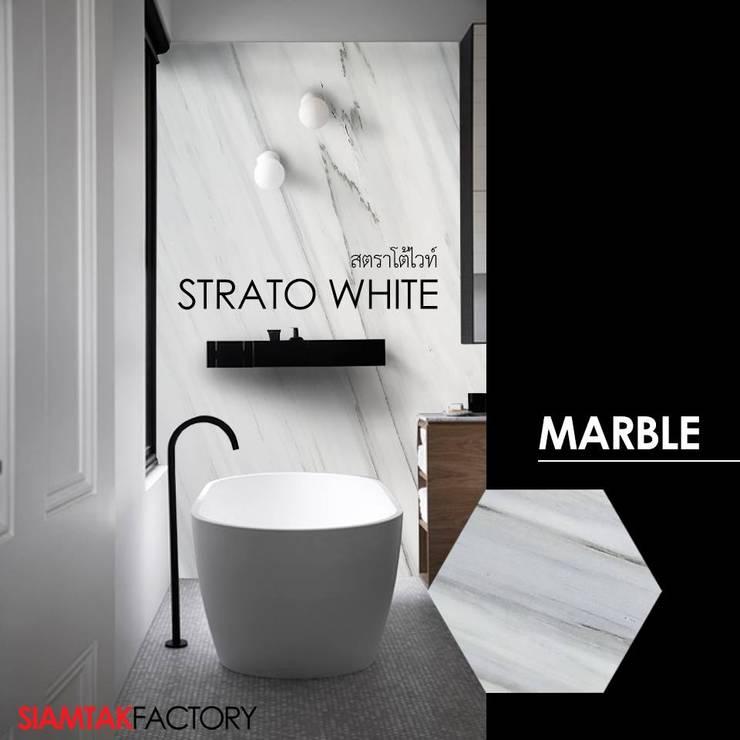 Application:   by SIAMTAK CO., LTD.