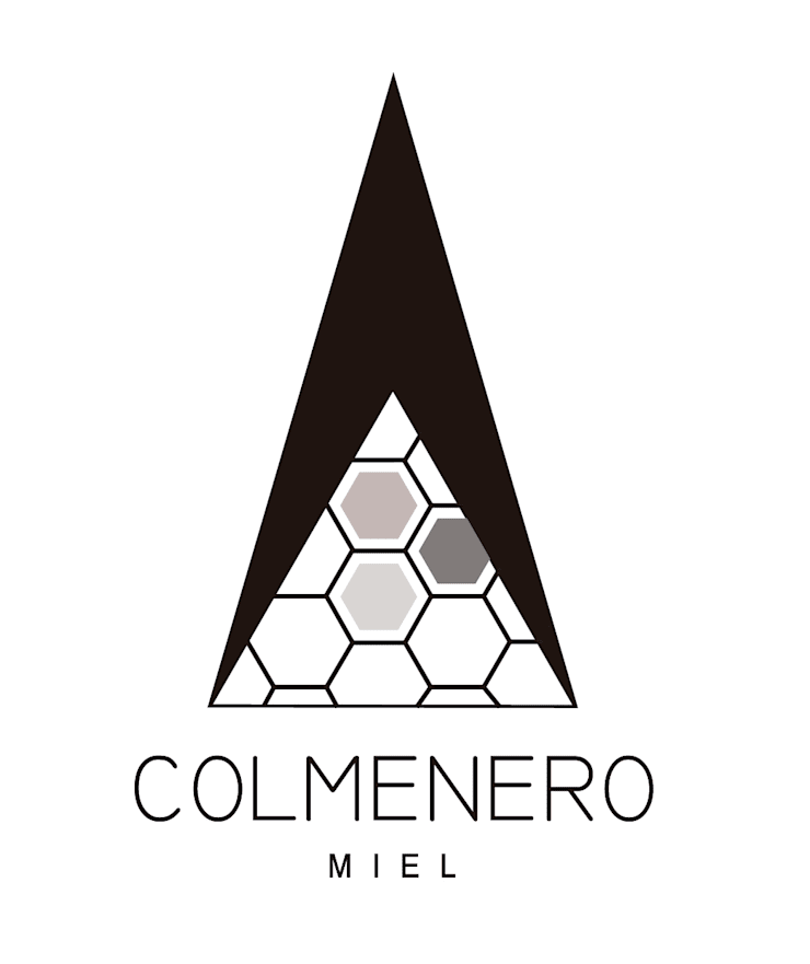 Diseño Comercial -Colmenero Boyaca- Identidad:  de estilo  por TICKTO STUDIO