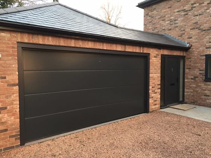 "Strong & Durable Garage Doors: {:asian=>""asian"", :classic=>""classic"", :colonial=>""colonial"", :country=>""country"", :eclectic=>""eclectic"", :industrial=>""industrial"", :mediterranean=>""mediterranean"", :minimalist=>""minimalist"", :modern=>""modern"", :rustic=>""rustic"", :scandinavian=>""scandinavian"", :tropical=>""tropical""}  by Garage Doors Cape Town,"