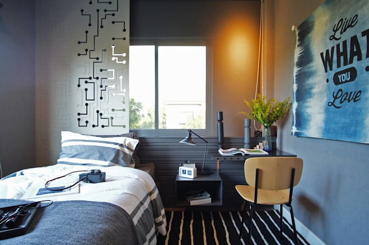 """{:asian=>""""asian"""", :classic=>""""classic"""", :colonial=>""""colonial"""", :country=>""""country"""", :eclectic=>""""eclectic"""", :industrial=>""""industrial"""", :mediterranean=>""""mediterranean"""", :minimalist=>""""minimalist"""", :modern=>""""modern"""", :rustic=>""""rustic"""", :scandinavian=>""""scandinavian"""", :tropical=>""""tropical""""}  by Thaan Studio ,"""