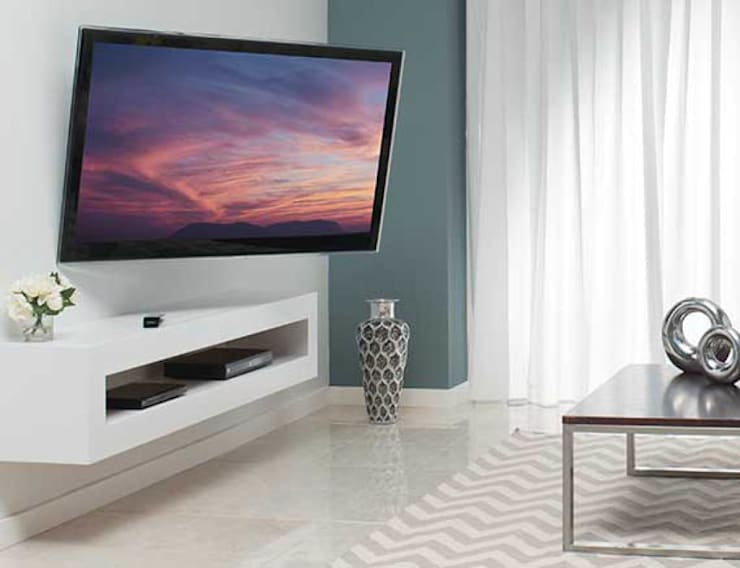 """Tv Wall Mounting: {:asian=>""""asian"""", :classic=>""""classic"""", :colonial=>""""colonial"""", :country=>""""country"""", :eclectic=>""""eclectic"""", :industrial=>""""industrial"""", :mediterranean=>""""mediterranean"""", :minimalist=>""""minimalist"""", :modern=>""""modern"""", :rustic=>""""rustic"""", :scandinavian=>""""scandinavian"""", :tropical=>""""tropical""""}  by Stellenbosch DStv Installation,"""