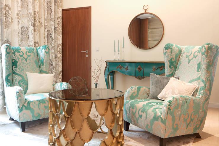 wohntrends 2019 das sind die gro en interior trends des jahres. Black Bedroom Furniture Sets. Home Design Ideas