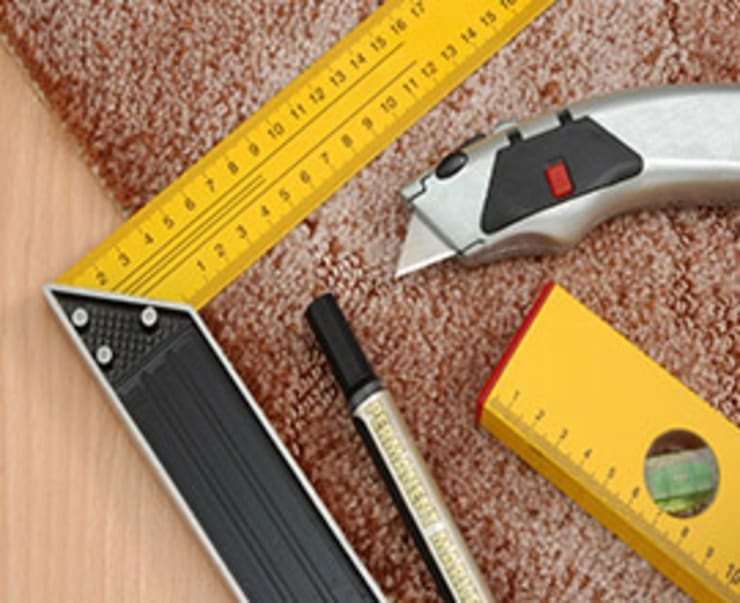 Carpet Cleaners Auckland:   by Carpet Cleaners Auckland