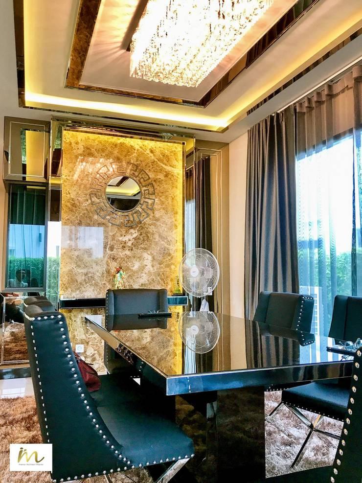 Project : Home – THE GRAND RAMA II Grandio:   by บริษัท ไอ แอม อินทีเรีย อาคิเทค มาสเตอร์ จำกัด (สำนักงานใหญ่)