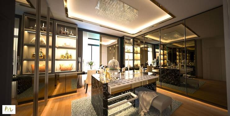 Project : Home – Ratchaburi:   by บริษัท ไอ แอม อินทีเรีย อาคิเทค มาสเตอร์ จำกัด (สำนักงานใหญ่)
