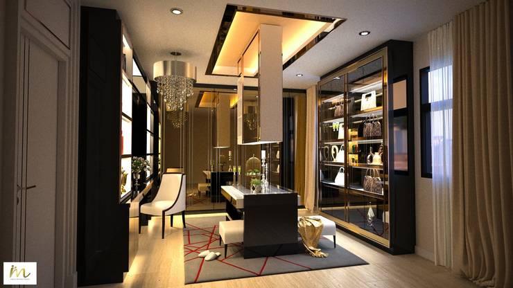 Project : Home – NUSASIRI-RAMA.2:   by บริษัท ไอ แอม อินทีเรีย อาคิเทค มาสเตอร์ จำกัด (สำนักงานใหญ่)