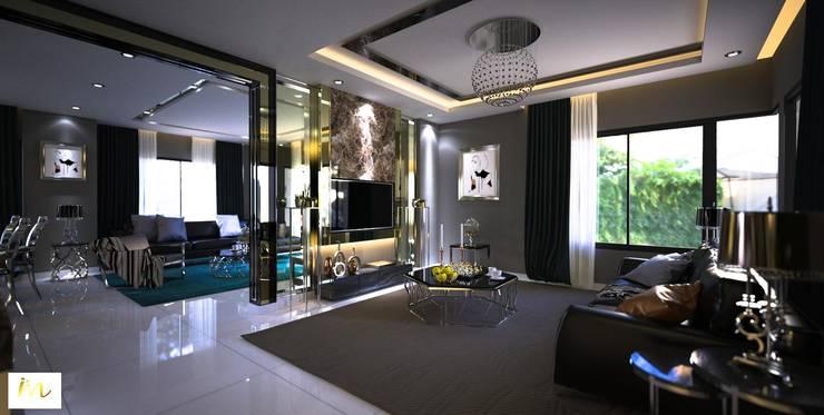Project : Home – Miracle Grand Nakhon Sawan:   by บริษัท ไอ แอม อินทีเรีย อาคิเทค มาสเตอร์ จำกัด (สำนักงานใหญ่)