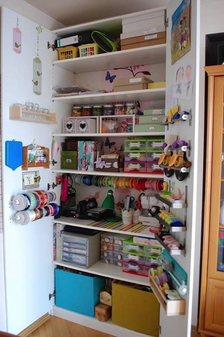 Ev Düzenleme:  tarz Yemek Odası