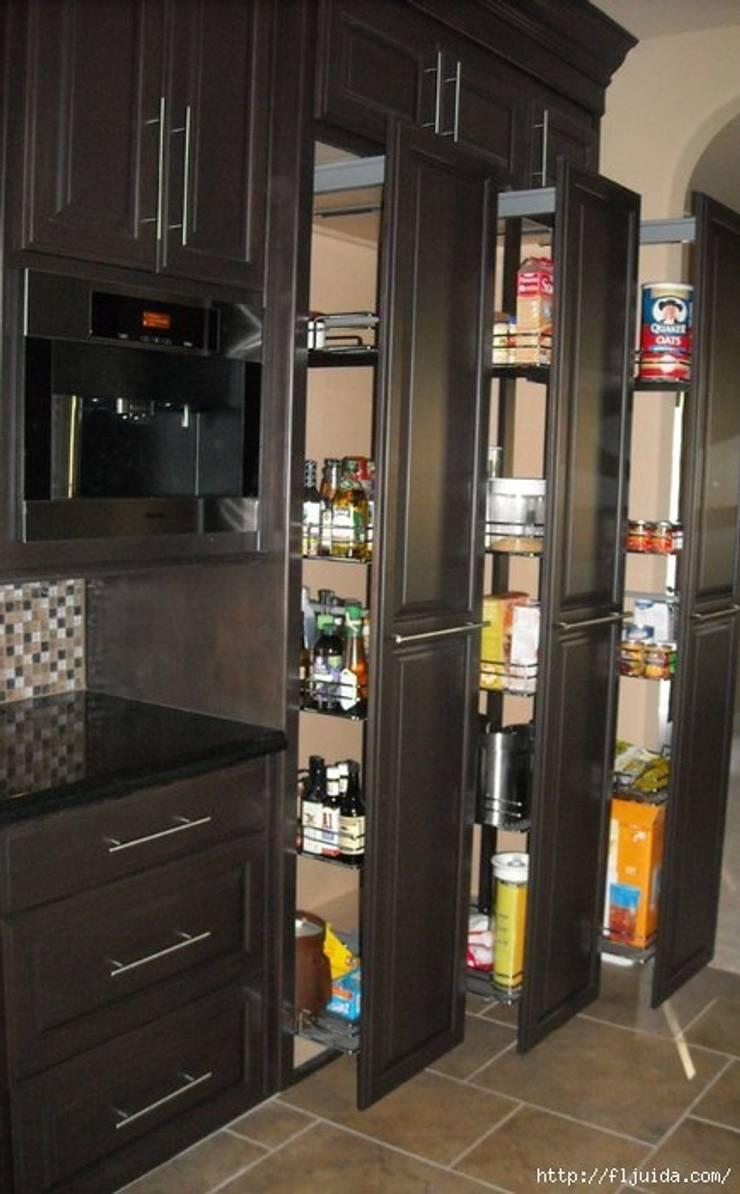 Ev Düzenleme:  tarz Ev İçi