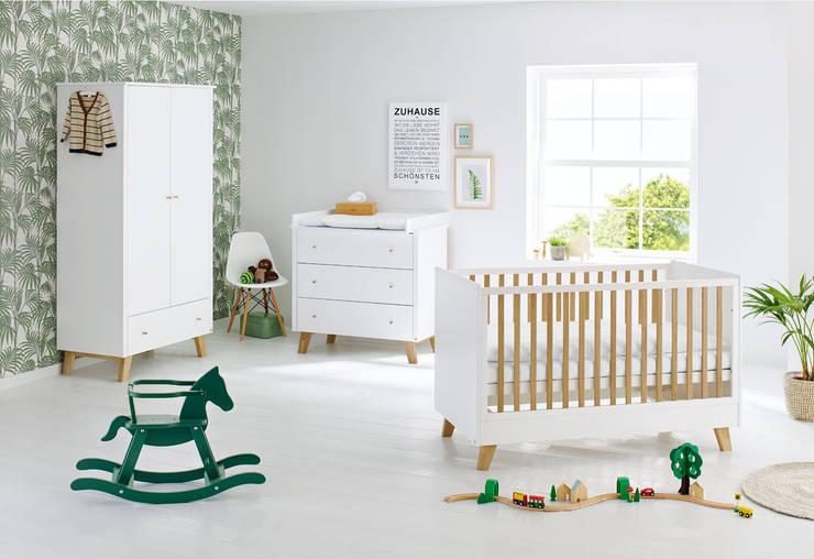 Fußboden Im Kinderzimmer ~ Wie viel sollte ein kinderzimmer kosten