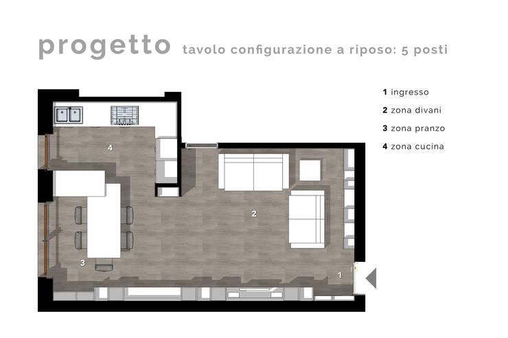 por JFD - Juri Favilli Design