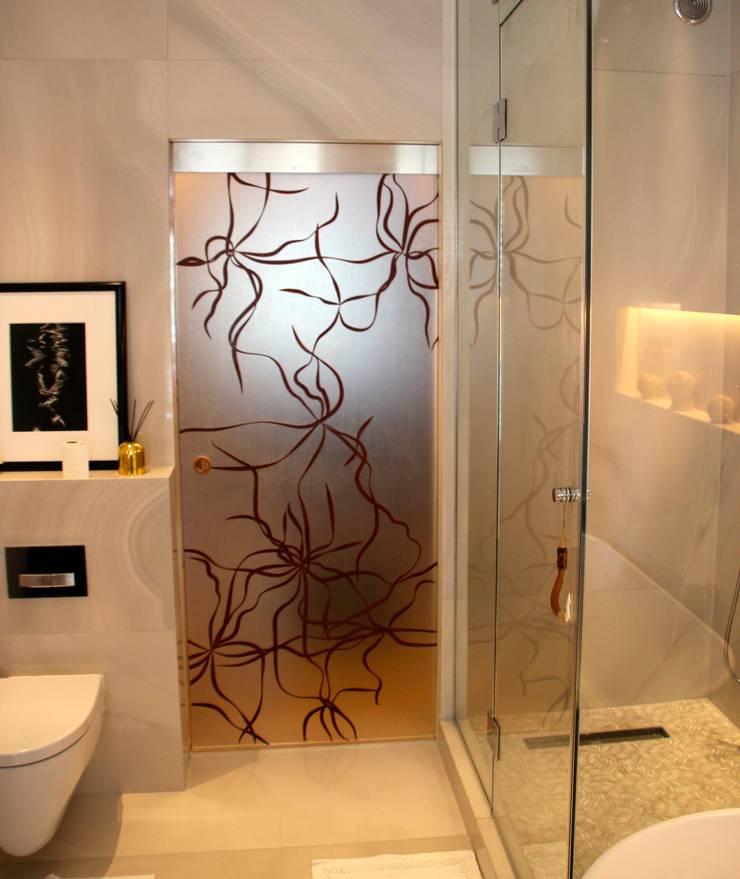Windows & doors  by Alguacil & Perkoff Ltd.