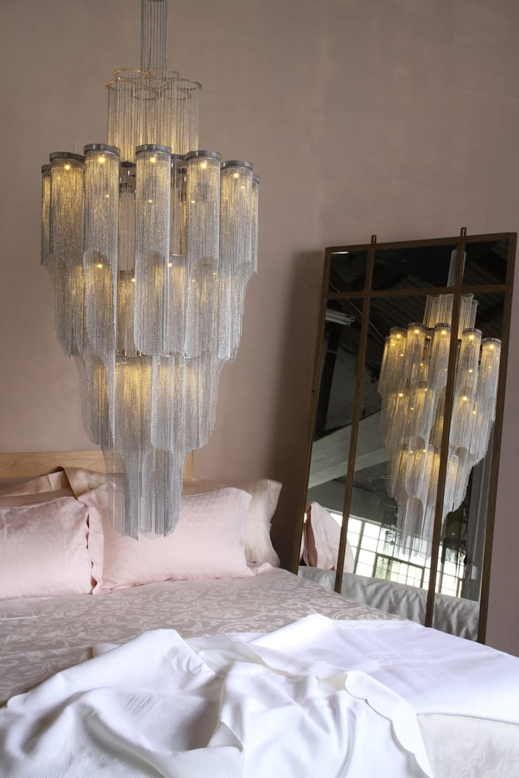 Windchime : eclectic  by willowlamp, Eclectic