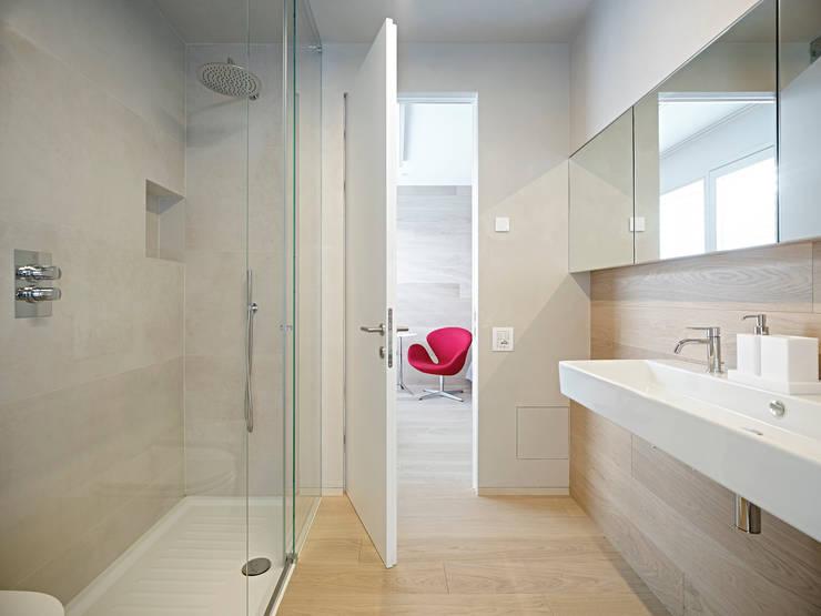 Cosa fare contro l umidità in un bagno cieco