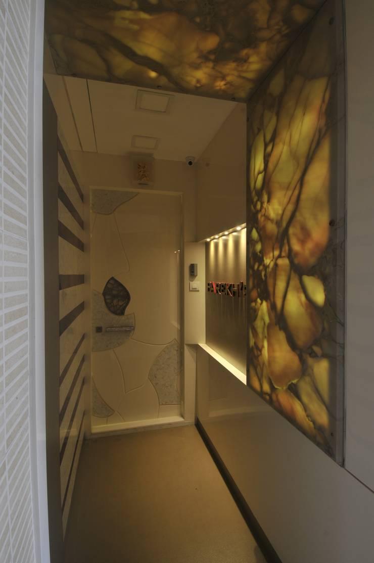 Front doors by Mybeautifulife