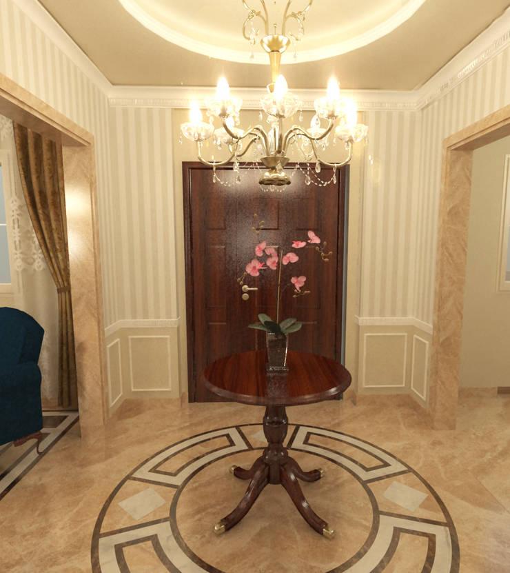 Doors by Quattro designs ,