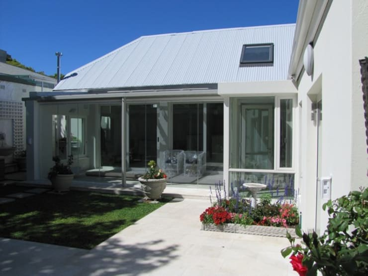 Home Remodeling Newlands:   by CPT Painters / Painting Contractors in Cape Town