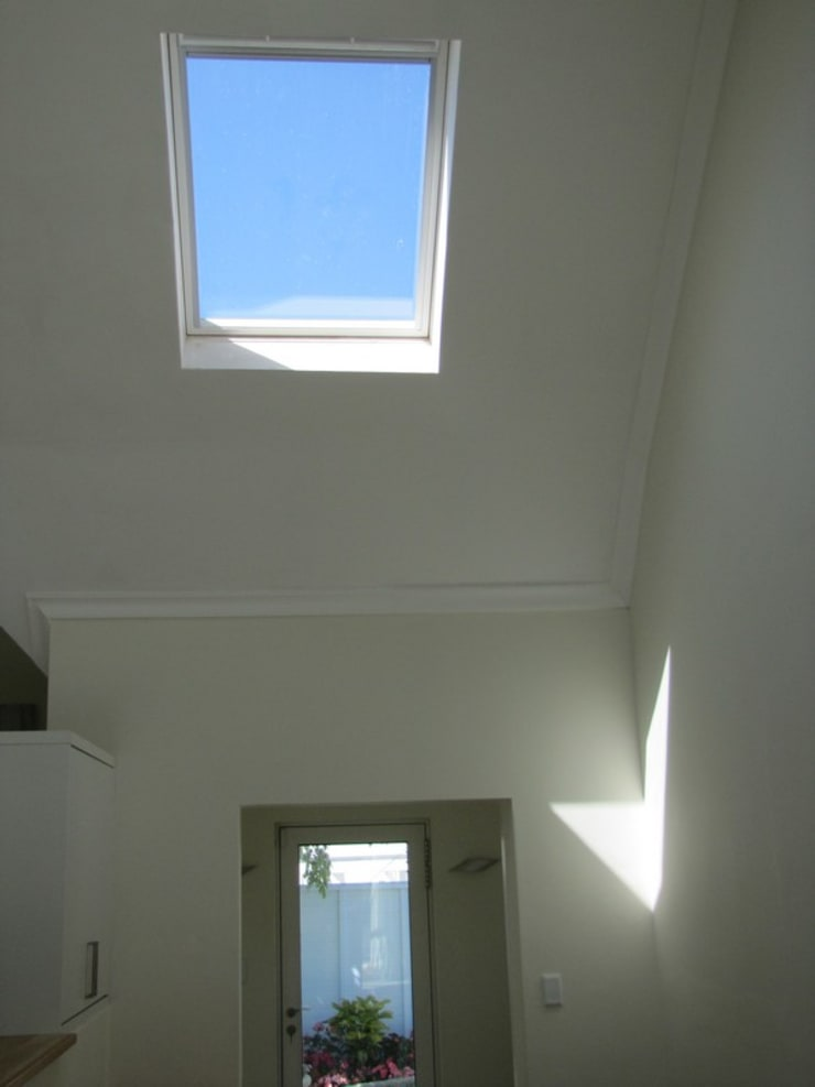 Residential Home Renovations Newlands:   by CPT Painters / Painting Contractors in Cape Town