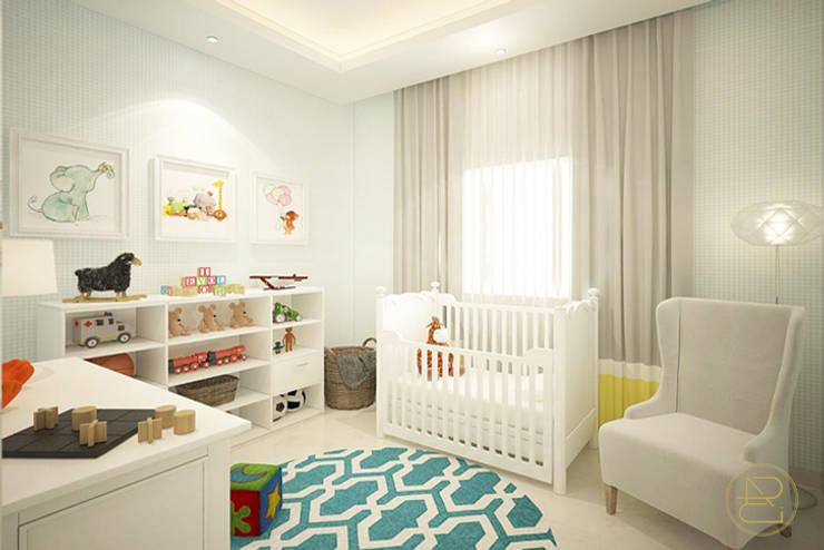 DK House:   by Arci Design Studio