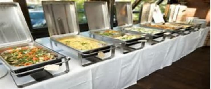 "Catering service project: {:asian=>""asian"", :classic=>""classic"", :colonial=>""colonial"", :country=>""country"", :eclectic=>""eclectic"", :industrial=>""industrial"", :mediterranean=>""mediterranean"", :minimalist=>""minimalist"", :modern=>""modern"", :rustic=>""rustic"", :scandinavian=>""scandinavian"", :tropical=>""tropical""}  by Caterers Johannesburg,"