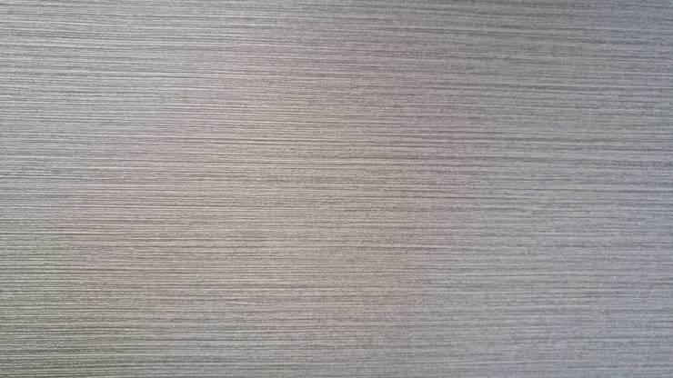 Wallpaper (ภาพถ่ายจากของจริงค่ะ):   by The59