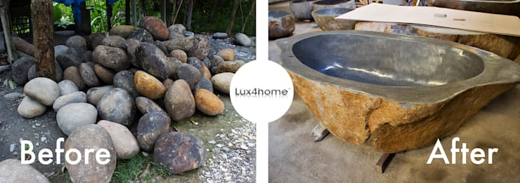 by Lux4home™ Indonesia