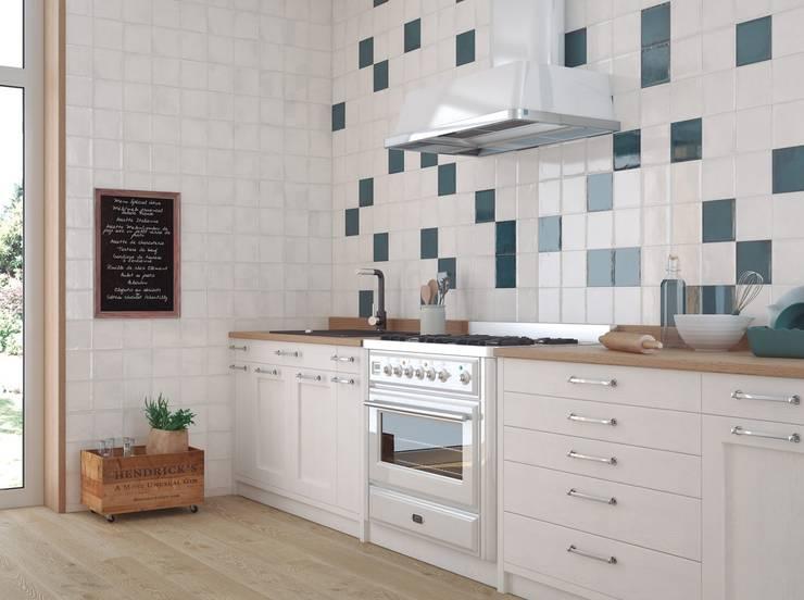 廚房 by Fliesen Sale