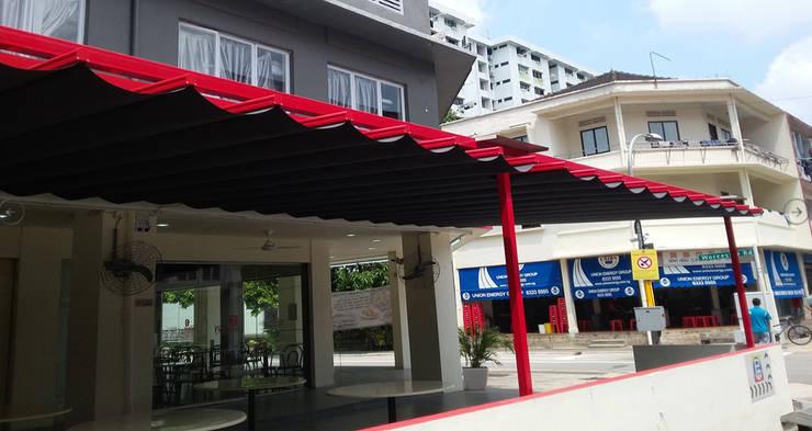 MAI CHE DI DONG:   by MAI HIEN DI DONG HA NOI 0945158931