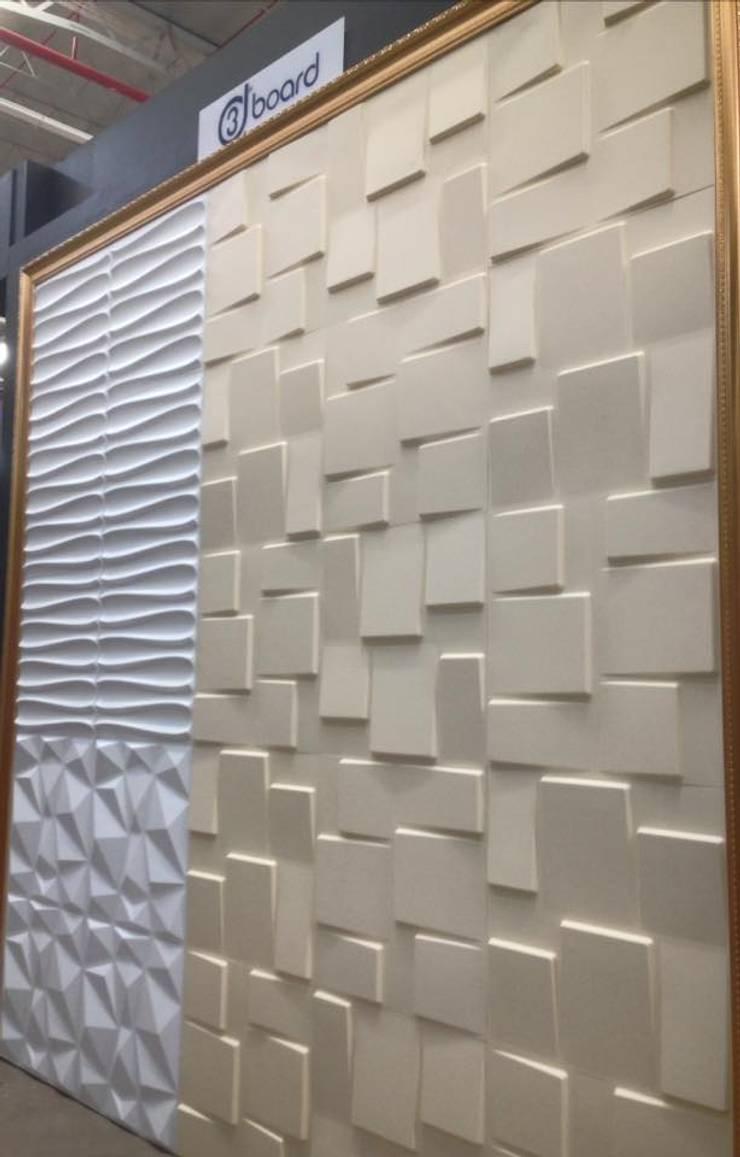 3d board แห่งใหม่ ณ อุดรธานี:   by World Excellent Intertrade
