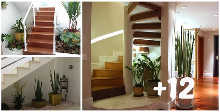 bathroom:  Balconies, verandas & terraces  by Gargee Kashyap homify