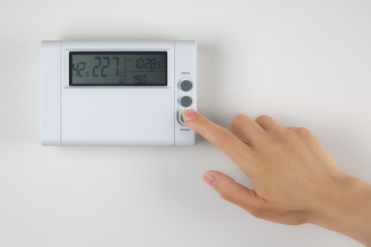 "High Quality Thermostats: {:asian=>""asian"", :classic=>""classic"", :colonial=>""colonial"", :country=>""country"", :eclectic=>""eclectic"", :industrial=>""industrial"", :mediterranean=>""mediterranean"", :minimalist=>""minimalist"", :modern=>""modern"", :rustic=>""rustic"", :scandinavian=>""scandinavian"", :tropical=>""tropical""}  by Air Conditioning Cape Town,"